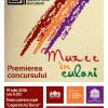 """Spectacol de teatru pentru copii, """"Legenda lui Bucur"""", la Palatul Suțu"""
