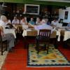 """Școala de vară de la Diviaca – """"Cultură și limbă română  pentru tineri elevi și cadre didactice din Albania"""""""