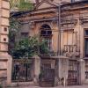 Întâlniri pentru Salvarea Patrimoniului, la Ministerul Culturii
