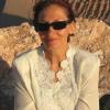 Poezie româno-americană în Sardinia