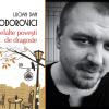 """""""Celelalte poveşti de dragoste"""", de Lucian Dan Teodorovici, în Polonia"""