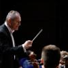 Orchestra Română de Tineret revine la Milano, sub bagheta lui Cristian Mandeal