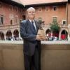 Profesorul și traducătorul Constatin Geambaşu- Premiu Internațional și Jubileu Academic