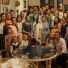 """Proiectul """"Dor de tradiție"""", la Iași"""