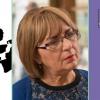 Cărțile Gabrielei Adameșteanu, elogiate în presa internațională
