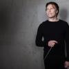 Dirijorul Kristjan Järvi, directorul de onoare al RadiRo, în două concerte cu Orchestra Simfonică Radio MDR din Leipzig