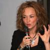 Declarația Marinei Constantinescu după anunţarea în live-streaming a selecţiei oficiale a FNT