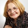 Mihaela Miroiu, la Cafeneaua critică