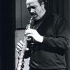 """Nicolas Simion, câștigătorul ediției din acest an a concursului de compoziție """"New Jazz Works"""""""