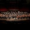 Pentru prima dată o orchestră simfonică din China cântă în România, la Festivalul RadiRo!