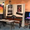 S-a deschis Biroul de informare al Festivalului Național de Teatru