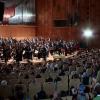 Șase mari orchestre din Europa şi Asia, în nouă concerte la RadiRo