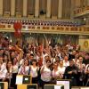 Orchestra Romanian Sinfonietta deschide Festivalul Alto Aldige Toblach