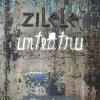 """""""Zilele UNTEATRU"""" – micro-festival de teatru"""