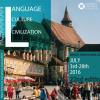 Deschiderea celei de-a XXII-a ediții a Cursurilor de limbă, cultură și civilizaţie românească de la Brașov