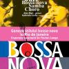 Miracolul muzicii braziliene, la Clubul de Jazz și Blues ICR