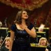 Soprana Andreea Soare, la Master Class-ul Internaţional de Operă de la Ierusalim