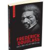 """Viața unui sclav american"", de Frederick Douglass"