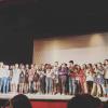 "Câștigătorii ""I.D. Fest 2016"""