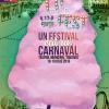 I.D. Fest 17 – Un festival cât un carnaval