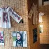 Expoziție de ii tradiționale, port popular și artă populară românească, la ICR Beijing
