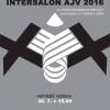 """Expoziția Internațională de Artă """"INTERSALON"""""""