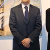 Constantin Lupeanu, directorul ICR Beijing,  distins cu Premiul Special pentru Carte din China