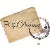 PopDrama și-a desemnat câștigătorii selecției naționale
