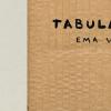"""Tabula rasa"", instalație vizuală de Ema Voinescu, la Brașov"