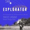 București 2021 te invită să devii #Explorator în orașul tău
