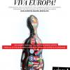 România, reprezentată la concertul de gală Voices of Europe din Republica Slovacă