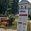 """Expoziția """"Spitale dispărute ale Bucureștiului"""", la Spitalul Clinic Filantropia"""