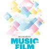 Bucharest Music Film Festival, în Piața Universității