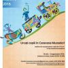 Caravana Muzeelor dezvăluie secrete ale muzeelor bucureștene