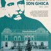 200 de ani de la nașterea lui Ion Ghica