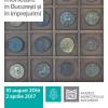 """""""Istoria circulației monetare în București și în împrejurimi"""", la Muzeul George Severeanu"""