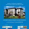 """Festivalul """"Johann Strauss""""- ediţia a XV-a, la Muzeul Naţional Cotroceni"""