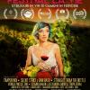 Primul festival dedicat viei și vinului, la Iași