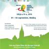 """Rusia, ţara invitată la """"Mediaş Central European Film Festival (MeCEFF) 7+1"""""""