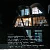 Rezidență internațională de creație audiovizuală- ediţia a II-a