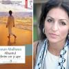 """O poveste despre supravieţuire şi dragoste într-o lume a războiului, """"Albastrul dintre cer şi ape"""", de Susan Abulhawa"""