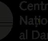 CNDB caută evaluatori pentru selecția de programe și proiecte 2016