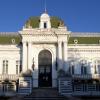 """Turneul """"Muzica în Palatele României"""" debutează la Calafat"""
