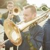 Four Bones Quartet, în turneu în România