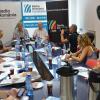 GAUDEAMUS Litoral 2016 potolește setea de lectură