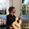 """Turneul """"Muzica în Palatele României"""" ajunge și în patru spații istorice ieșene"""