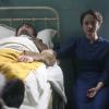 """""""Inimi Cicatrizate"""", în cursă pentru """"Leopardul de aur"""", la Festivalul Internațional de Film de la Locarno"""