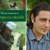 """""""Lampa cu căciulă"""", de Florin Lăzărescu, va fi tradus în Macedonia"""
