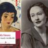 """Un roman despre iluzia marilor prietenii: """"O fecioară nesăbuită"""", de Ida Simons"""
