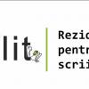 Rezidențele FILIT 2016 aduc autori români la Iași